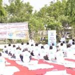 bahadurgarh4
